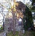 Ramelow Kirchenruine Westseite Ostgiebel.jpg