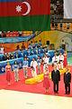 Ramin Ibragimov at 2008 Paralympics 2.jpg