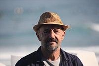 Ramon Agirre 2.jpg