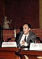 Ramon Barnils 1988.jpg