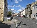 Ramsay Street, High Spen - geograph.org.uk - 1817691.jpg