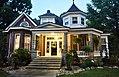 Randolph Gilbert Moore House.jpg