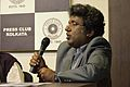 Rangan Datta - Press Conference - Bengali Wikipedia 10th Anniversary Celebration - Kolkata 2015-01-02 2281.JPG