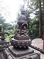 Ranibari temple samakhusi 20180824 125313.jpg