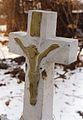 Rapocin, cemetery (2.3.1993r.), ruin (3).jpg