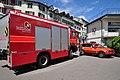 Rapperswil - Seestrasse Feuerwehr Rapperswil-Jona 2011-06-19 15-23-54 ShiftN.jpg
