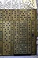 Rapperswil - Stadtmuseum 2012-03-11 16-28-06 (P7000).jpg