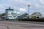 Rarotonga Airport Tower.jpg