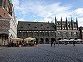 Rathaus6.jpg