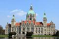 Rathaus Hannover 2013 2.JPG
