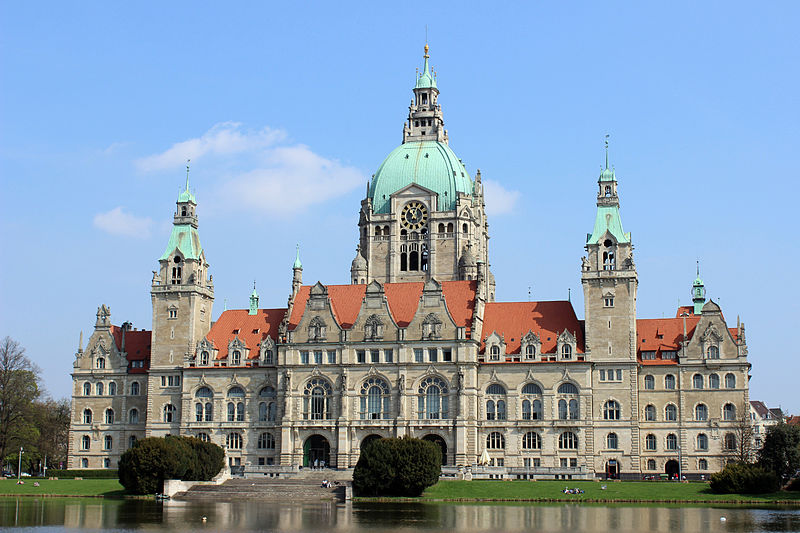File:Rathaus Hannover 2013 2.JPG