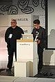 Re publica 2013 Tag 1 – Daniel Dietrich, Joris Pekel (8714552032).jpg