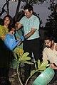 Readers Park 2 at Nadi Ka Ghar - Near Parul Hospital BHOPAL - By RUN BHOPAL RUN -.jpg