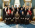 Reagan Cabinet - Class Photo 1984.jpg