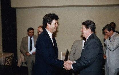 Reagan Contact Sheet C36276 (cropped)