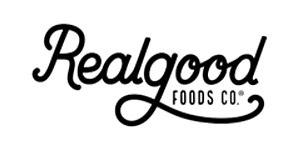 Realgoodfoods.com-wide.jpg
