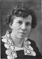Rebecca C. Talbot-Perkins 1921.png
