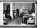 Rechtszitting te Soerabaja, Bestanddeelnr 901-8807.jpg