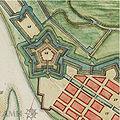 Recife-Map1665-ForteCincoPontas.jpg