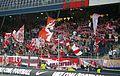 Red Bull Salzburg gegen SCR Altach 31.JPG