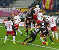 Red Bull Salzburg gegen SCR Altach 35.JPG