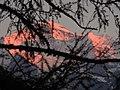 Red Jungfrau.jpg