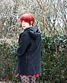 Red Long Pixie Cut in the Snow.jpg