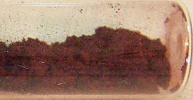 Red phosphorus in a tube - P 15 .jpg