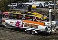 Redcliffe Power Racing 2014 Saturday-19 (15211436225).jpg