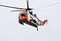 Redningshelikopteret Sea King (8777522615).jpg