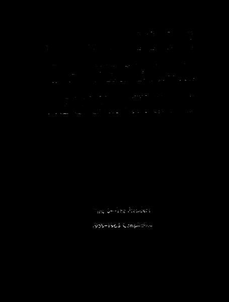 File:Redundant Title 3 CFR 1959-1963 Compilation.djvu