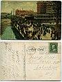 Reeder Family Postcards 1905-132.jpg