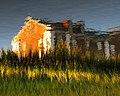 Reflection - panoramio (40).jpg