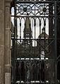 Reflejos de la Catedral de Guadalajara.jpg