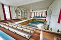 Reformierte Kirche Wattwil 1st floor2.jpg