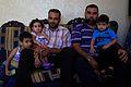 Refugees struggle to make ends meet in Jordan (9634921313).jpg