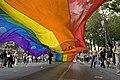 Regenbogenparade 2007 Rainbow.jpg