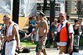 Regenbogenparade 2010 IMG 7094 (4767795026).jpg