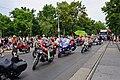 Regenbogenparade 2019 (DSC00073).jpg