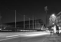 Reggio Emilia, Stadio Mirabello, 2010.jpg