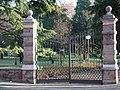 Reggio emilia giardini pubblici.jpg