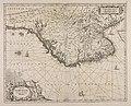 Regni Norvegiae nova et accurata descriptio - CBT 5871419.jpg