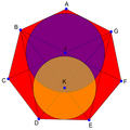 Regular Heptagon with circles tangent to diagonals.png