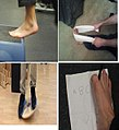 Rehabilitation Exercises for an ankle sprain.jpg