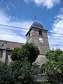 Reherrey-Eglise.JPG