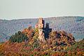 Reichsburg Trifels-Martinsturm.jpg