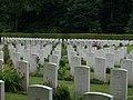 Reichswald Forest War Cemetery (4).JPG