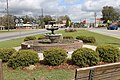 Reidsville Garden Club Park looking North.jpg