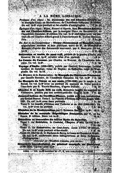 File:Reiset - Mes souvenirs, tome 1.djvu