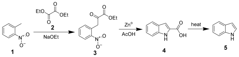 File:Reissert Indole Synthesis.png - 维基百科,自由的百科全书